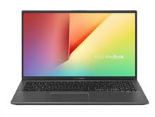 ASUS VivoBook R564FL Core i7 12GB 1TB 256GB SSD 2GB Full HD Laptop